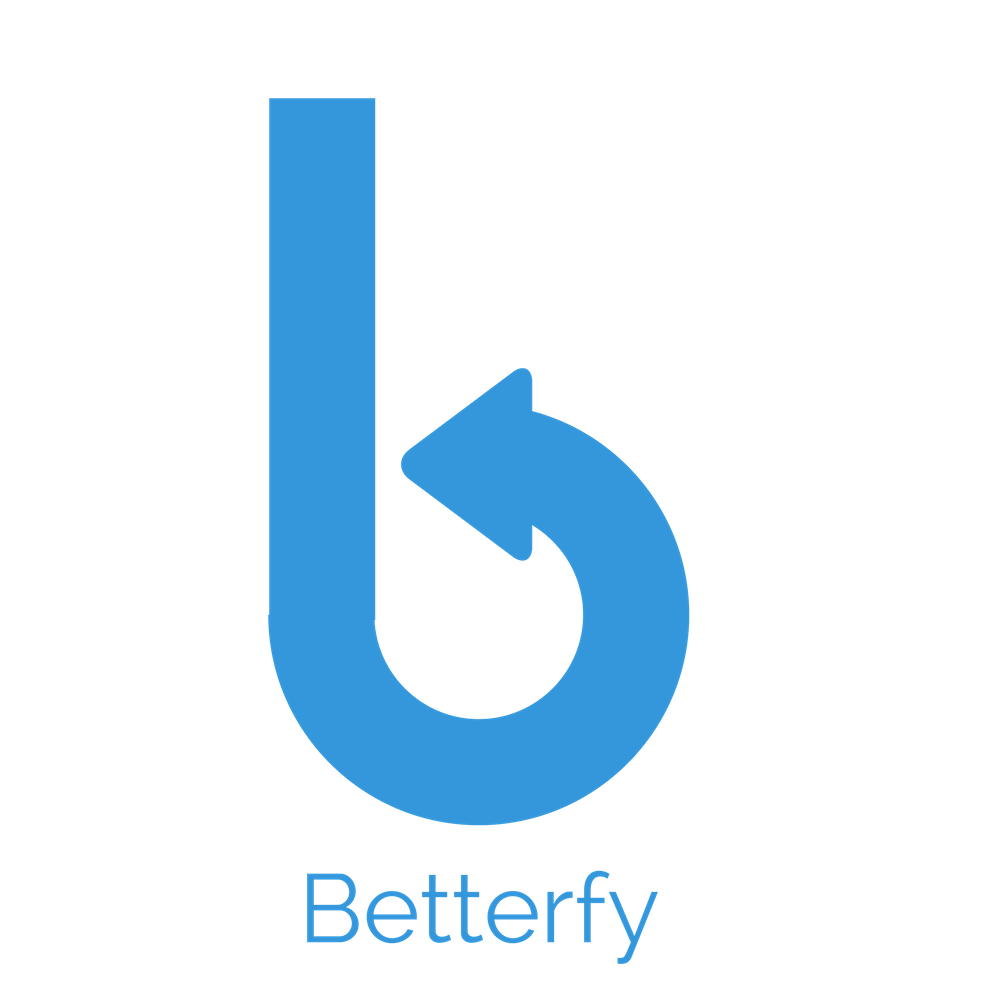 betterfy logo